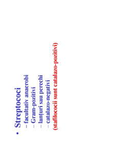 Microbiologie Generala - Curs 4 - Pagina 2