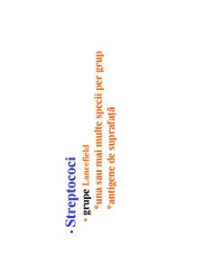 Microbiologie Generala - Curs 4 - Pagina 5