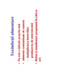 Microbiologie Generala - Curs 5 - Pagina 5
