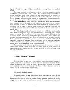Piața Internațională de Capital - Pagina 4