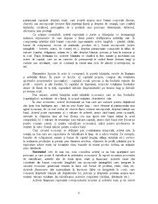 Piața Internațională de Capital - Pagina 5