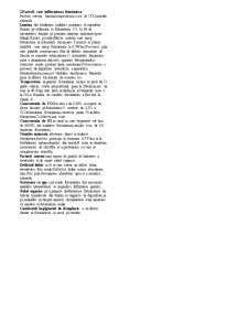 Fituici Biologie - Pagina 5