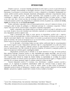 Vinovăția - Pagina 1