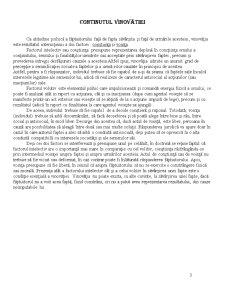 Vinovăția - Pagina 3