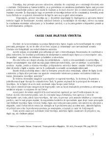 Vinovăția - Pagina 5