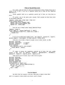 Obiecte Funcți - Pagina 1
