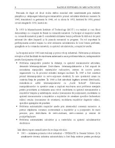 Bazele Sistemelor Mecatronice - Pagina 4