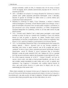 Bazele Sistemelor Mecatronice - Pagina 5