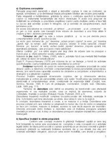 Relatia Joc-Invatare-Dezvoltare - Pagina 2