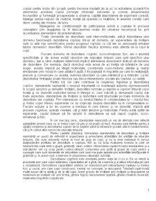 Relatia Joc-Invatare-Dezvoltare - Pagina 3