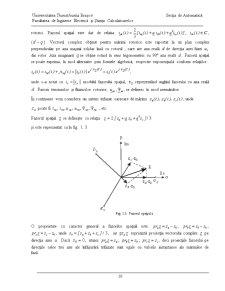 Conducerea cu DSP a unui Sistem de Actionare a Servomotorului de Curent Continu Fara Perii - Pagina 4