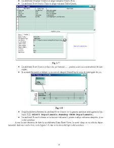 Bază de Date Pontaje - Pagina 4