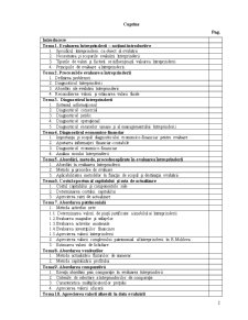 Evaluarea Intrerprinderii - Pagina 2