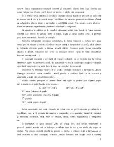 Evaluarea Intrerprinderii - Pagina 5