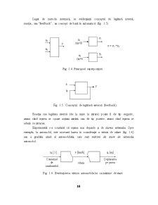 Automatizări - Pagina 5