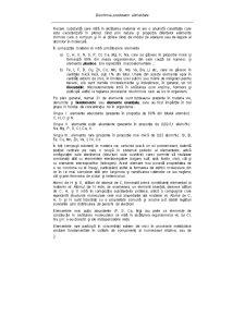 Compoziția Chimică și Organizarea Materiei Vii - Pagina 2