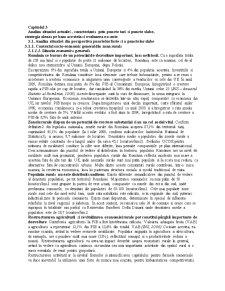 PNDR 2007-2013 - Pagina 1