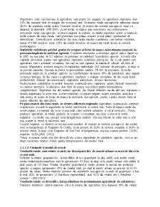 PNDR 2007-2013 - Pagina 5