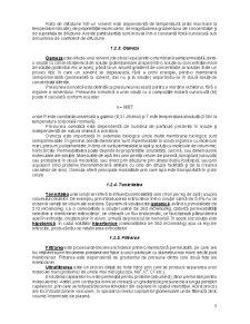 Fiziologie Animala Generala - Suport de Curs - Pagina 5