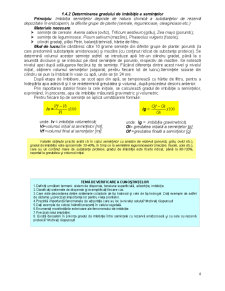 Fiziologie Vegetala Generala - Lucrari Practice - Pagina 4