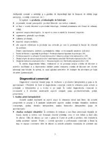 Analiza Diagnostic - Pagina 5