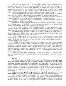 Drept Derivat - Pagina 2