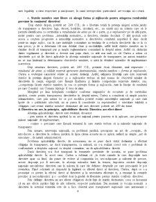 Drept Derivat - Pagina 4