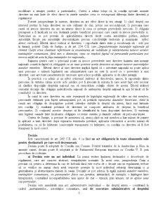 Drept Derivat - Pagina 5