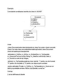 Colectii de Obiecte - Pagina 2