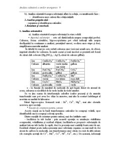 Cationi - Pagina 2