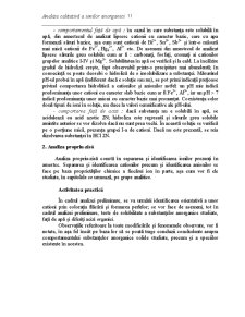 Cationi - Pagina 4