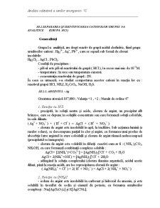Cationi - Pagina 5