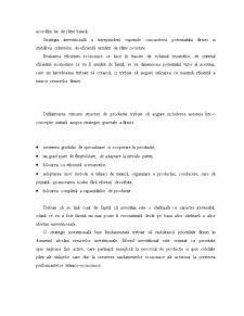Plan de Afaceri SC Springtrest - Pagina 5