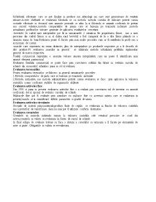 Cursuri Evaluarea Intreprinderii - Pagina 5