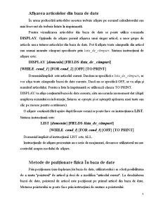 FoxPro - Pagina 4