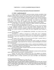 Drept Administrativ - Pagina 4