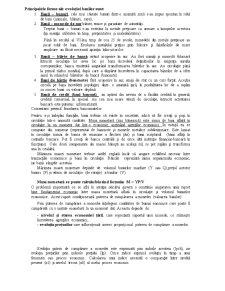 Economie Politica - Pagina 2