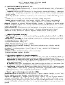 Probleme de Baza - Contabilitate - Pagina 2