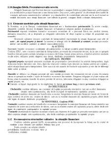 Probleme de Baza - Contabilitate - Pagina 3