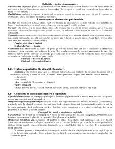 Probleme de Baza - Contabilitate - Pagina 4