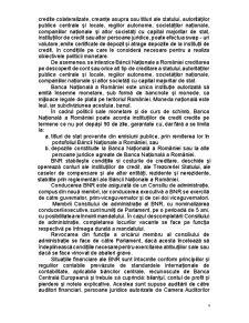 Banca Națională a României - Pagina 4