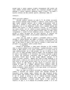 Bacilii Gram Negativi Implicați în Declanșarea Infecțiilor Nozocomiale - Pagina 4