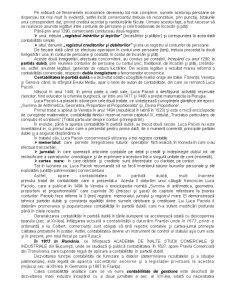 Management Contabil - Master - Cursul 1 - Pagina 3