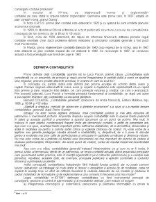 Management Contabil - Master - Cursul 1 - Pagina 4