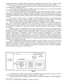 Management Contabil - Master - Cursul 1 - Pagina 5