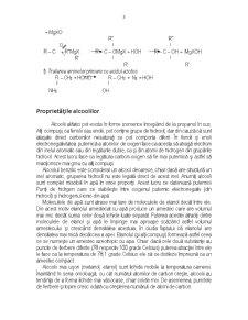 Alcoolii - Pagina 4