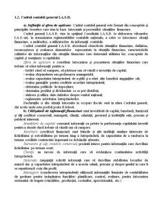 Management Contabil - Master - Cursul 2 - Pagina 2