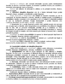 Management Contabil - Master - Cursul 2 - Pagina 3