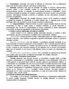 Management Contabil - Master - Cursul 2 - Pagina 4