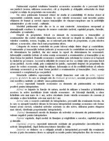 Management Contabil - Master - Cursul 2 - Pagina 5